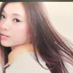 IMG_2652